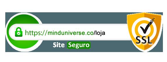 11 MindUniverse Shop - Loja Virtual da MindUniverse Cursos, Livros, Protetores, Artesanatos e Souvenirs