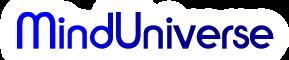 cropped logo mind universe home v2 Fale Conosco - MindUniverse Shop - Loja Virtual da MindUniverse