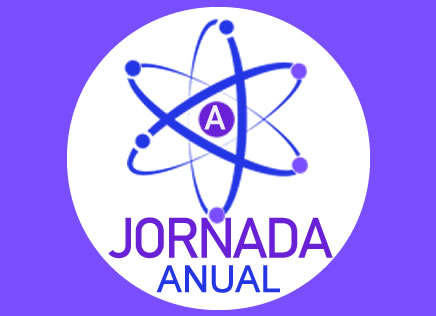 436x316 a jornada anual minduniverse Assinatura Anual - A Jornada - Rumo à Felicidade, Saúde e Prosperidade