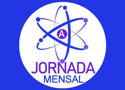 436x316 a jornada mensal minduniverse Assinatura Mensal - A Jornada - Rumo à Felicidade, Saúde e Prosperidade