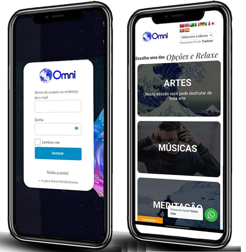 JPG iphone dual omni minduniverse Associe-se a MindUniverse