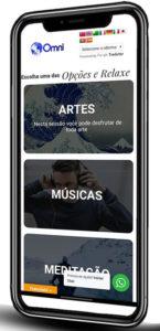 JPG iphone omni minduniverse Associe-se a MindUniverse