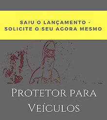 protetor veiculos e1623269332859 Protetor Veicular Adesivo para Parabrisa