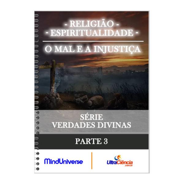 jpg parte 3 Série Exclusiva Verdades Divinas - Coletânea com 6 Livros