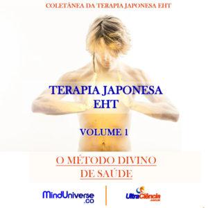 JPG TERAPIA VOL 1 MindUniverse Shop - Loja Virtual da MindUniverse Cursos, Livros, Protetores, Artesanatos e Souvenirs