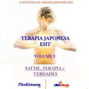 JPG TERAPIA VOL 3 MindUniverse Shop - Loja Virtual da MindUniverse Cursos, Livros, Protetores, Artesanatos e Souvenirs