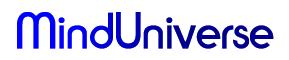 logo_mind_universe_home_v2